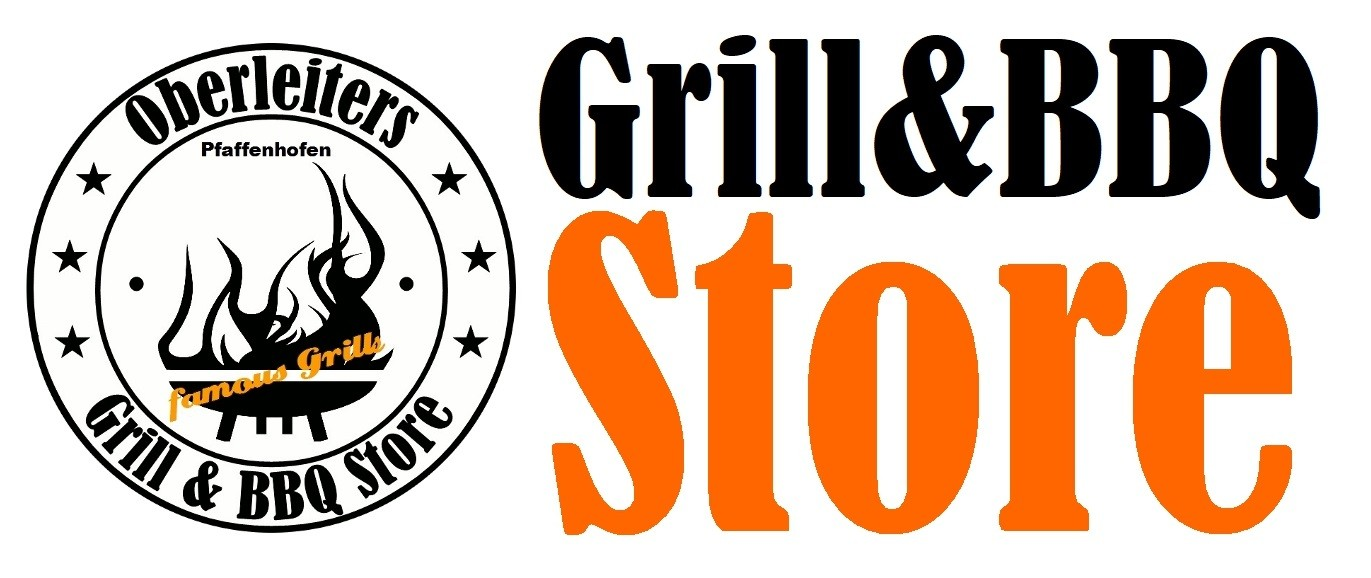 Grill-BBQ-Store